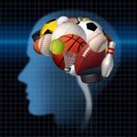 پاورپوینت-روانشناسی-ورزش