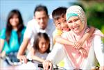 پاورپوینت-سیر-تغییرات-و-تحولات-خانواده