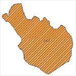 دانلود-شیپ-فایل-مرز-شهرستان-آبادان