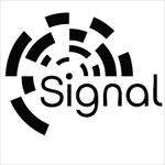 جزوه-دستنویس-سیگنال-و-سیستم-–استاد-سجادیه