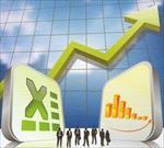 تحقیق-مراحل-کامل-حسابداری-در-نرم-افزار-صفحه-گسترده-اکسل