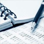 تحقیق-سيستم-حسابداري-در-بيمه