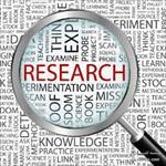 مجموعه-کامل-پاورپوینت-روش-تحقیق-در-علوم-رفتاری