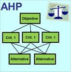 پاورپوینت-آموزشی-فرایند-تحلیل-سلسله-مراتبی-(ahp)