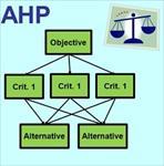 پاورپوینت-مباحث-نوین-تحقیق-در-عملیات-فرآیند-تحلیل-سلسله-مراتبی