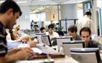 نمونه-سئوالات-آزمون-استخدامی-فناوری-اطلاعات-(icdl)