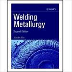 ebook-متالورژی-جوشکاری-با-عنوان-welding-metallurgy