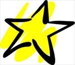 محاسبه-و-آنالیز-آیتم-ستاره-دار-(افزودنی-بتن--روان-کننده)