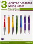 پاسخ-longman-academic-writing-series-3