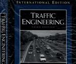 هندبوک-traffic-engineering