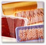 پاورپوینت-(اسلاید)-بسته-بندی-مواد-غذایی