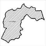 دانلود-شیپ-فایل-مرز-شهرستان-بیرجند