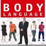 خلاصه-کتاب-زبان-بدن-تالیف-آلن-و-باربارا-پیز-بصورت-پاورپوینت