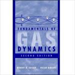 ebook-اصول-و-مبانی-دینامیک-گازها-با-عنوان-fundamentals-of-gas-dynamics