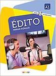 نمونه-سوالات-متد-ادیتو-فرانسه-دروس-0-1-2-3