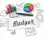 پاورپوینت-بودجه-انعطاف-پذیر