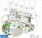 پاورپوینت-بررسی-انواع-فرودگاهها-و-ترمینالهای-جهان