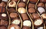 پاورپوینت-شکلات-و-انواع-آن