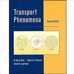 کتاب-حل-المسایل-پدیده-های-انتقال-(transport-phenomena)-تالیف-بایرون-بیرد-وارن-استوارت-ادوین-لایتف