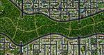 نقش-و-بررسی-کمربند-سبز-شهری-در-کاهش-آلودگی-هوا