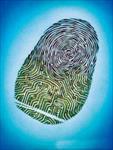 تحقیق-امنيت-شبكه-و-رمزگذاري
