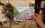 پاورپوینت-شناخت-بافتهای-فرسوده-و-شیوه-های-تامین-مالی-پروژه-های-نوسازی-وبهسازی-بافت-های-فرسوده-شهری