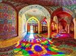 پاورپوینت-معماری-اسلامی