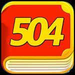 کدینک-منحصر-به-فرد-و-آموزش-بدون-فراموشی-کتاب-504-لغات-ضروری