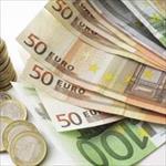 تحقیق-جامع-پیرامون-بانکداری