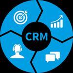 پاورپوینت-مدیریت-ارتباط-با-مشتریان-(crm)