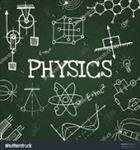 پاورپوینت-فیزیک-پایه-2-(فیزیک-الکتریسیته-و-مغناطیس-بر-اساس-جلد-سوم-فیزیک-هالیدی)