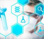 نمونه-گزارش-کار-بیوشیمی-(عمومی)-عملی