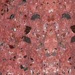 پاورپوینت-با-موضوع-تولید-سنگ-های-گرانیت