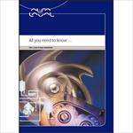 هندبوک-پمپ-همه-آنچه-که-لازم-است-بدانید-(pump-handbook)