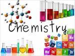 جمع-بندی-عالی-شیمی-پیش-و-دوازدهم