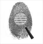 تحقیق-تکنولوژی-ssl--امنيت-ديجيتالي