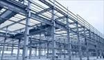 پاورپوینت-سازه-های-فولادی