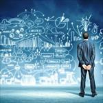 کارآفرینی-و-نوآوری-در-کسب-و-کارهای-کوچک-و-متوسط