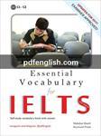 کتاب-essential-vocabulary-for-ielts