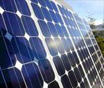 تحقیق-بررسی-سلول-های-خورشیدی