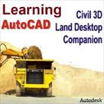 گام-به-گام-یک-پروژه-راهسازی-با-استفاده-از-نرم-افزار-autocad-civil-3d-land-desktop-companion