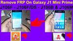 فایل-حذف-frp-j106f