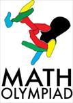 دفترچه-آزمون-المپیاد-کشوری-ریاضی-(مرحله-اول-و-دوم-)-از-سال-79-الی-92