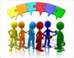 پاورپوینت-تفاوتهای-فردی(-بحثی-پیرامون-ایجاد-تعامل-رفتاری-بین-دانش-آموزان-اولیا-و-مربیان)