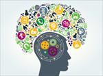 مبانی-نظری-راهبردهای-شناختی-و-فراشناختی-و-عملکرد-تحصیلی