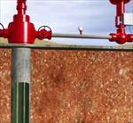 بهینه-سازی-پارامترهای-موثر-در-بهره-برداری-به-روش-gaslift-در-مخزن