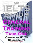کتاب-get-ielts-band-9-general-training-writing-task-1