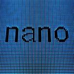پاورپوینت-(اسلاید)-کاربرد-نانو-ذرات