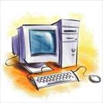 گزارش-کارآموزی-کامپیوتر؛-بررسی-تنظیمات-شبکه-های-کامپیوتری-در-انواع-سيستمهاي-عامل