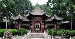 پاورپوینت-(اسلاید)-معماری-چین